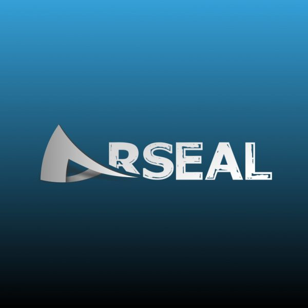 Arseal